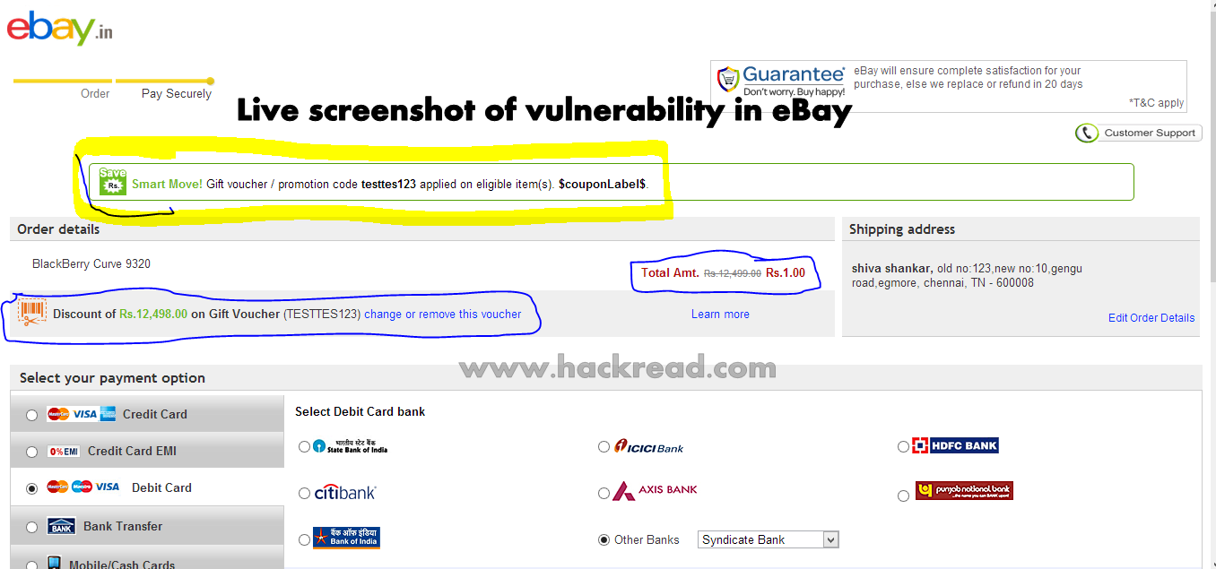 critical-vulnerability-buy-any-product-on-ebay-in-just-0-01-usd-1