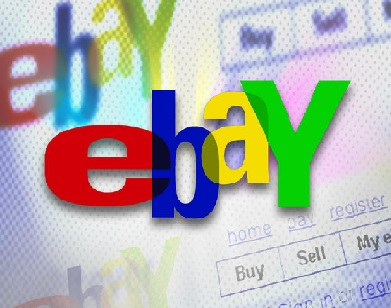 Critical Vulnerability: Buy Any Product on eBay in just 0.01 USD