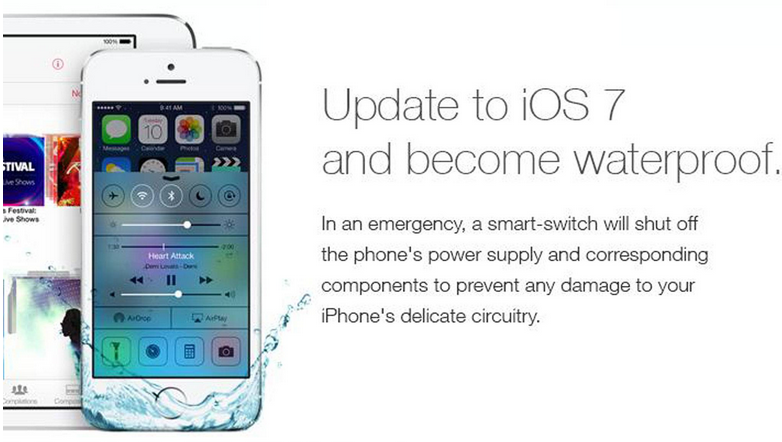 fake-waterproof-iphone-ad-tricks-users-into-destroying-their-smartphones-2 (1)