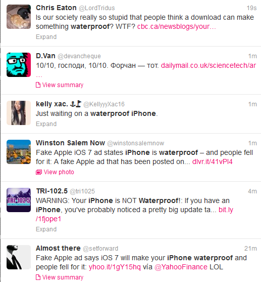 fake-waterproof-iphone-ad-tricks-users-into-destroying-their-smartphones-2 (2)