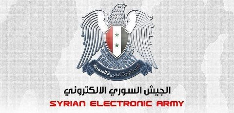 Qatari Domain Registrar Hacked, Government and Military Websites Defaced by Syria Electronic Army