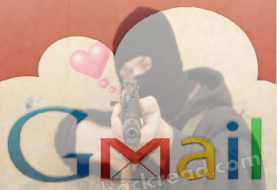 Terrorists Love Using Gmail, says Former CIA and NSA Director