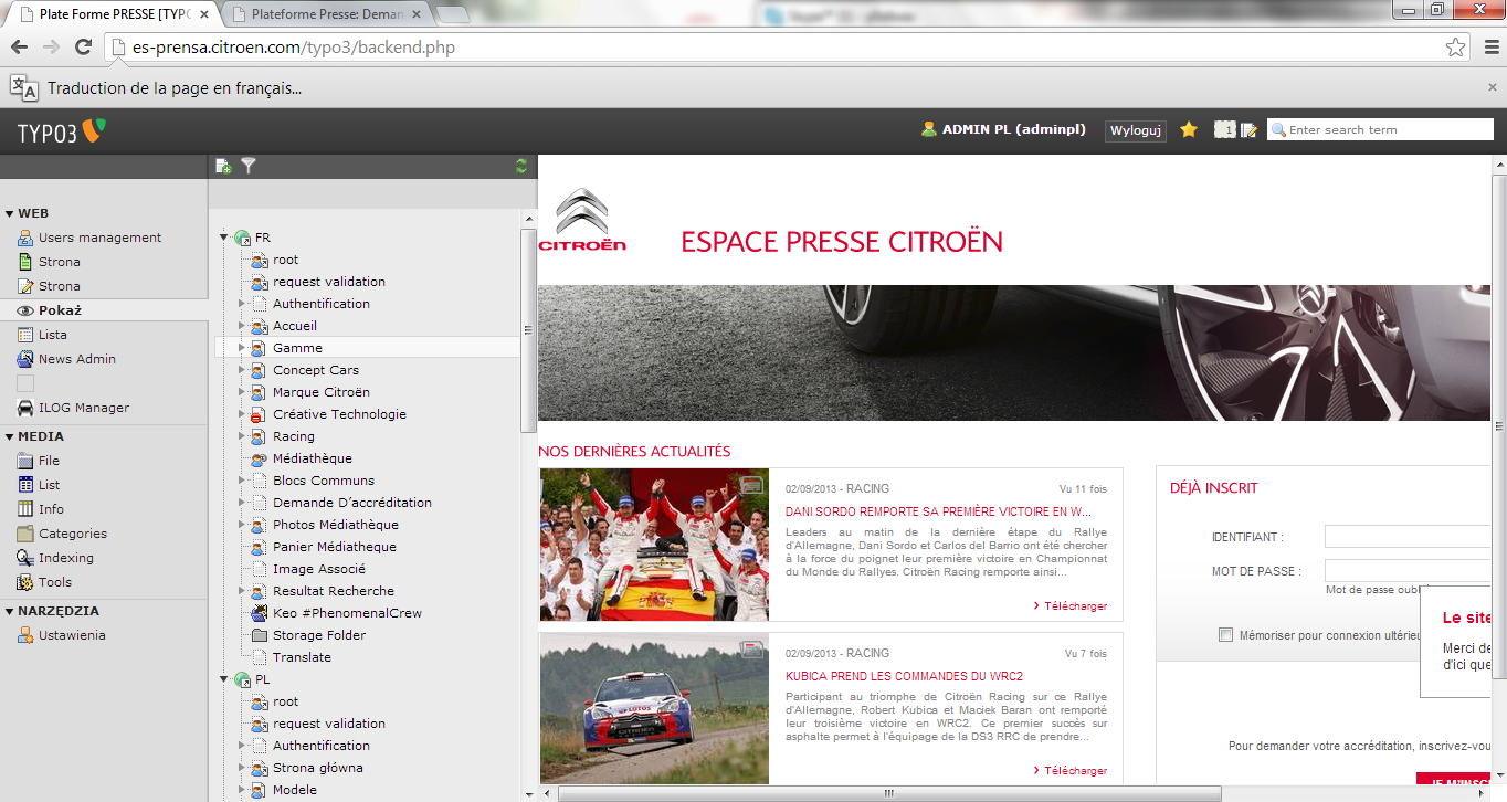 french-automobile-citroen-breached-500-user-login-details-leaked-by