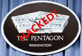 Hacked Email Of US Intelligence Colonel Shows Pentagon's Involvement In Chemical Attack In Syria