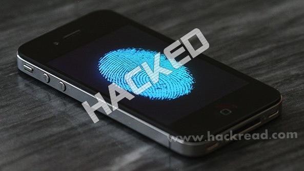 iPhone-5s-fingerprint-sensor-scanner-hacked