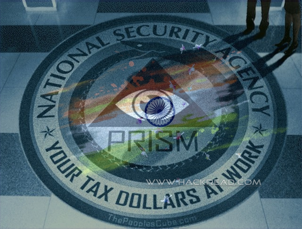 india-massively-spied-by-nsa-collected-huge-internet-and-telephonic-data