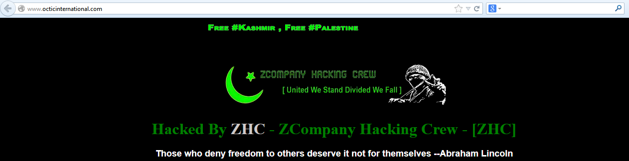 indian-embassy-in-bahrains-passport-and-visa-center-hacked-by-z-company-hacking-crew