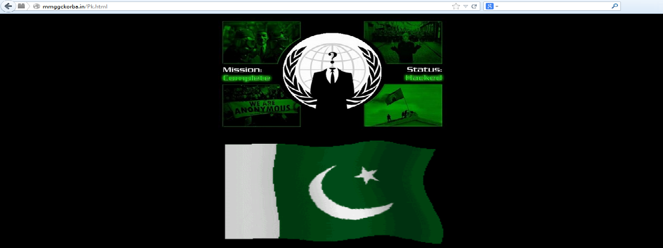 indian-websites-hacked-by-pakistani-hackers-in-support-of-freedom-movement-in-kashmir