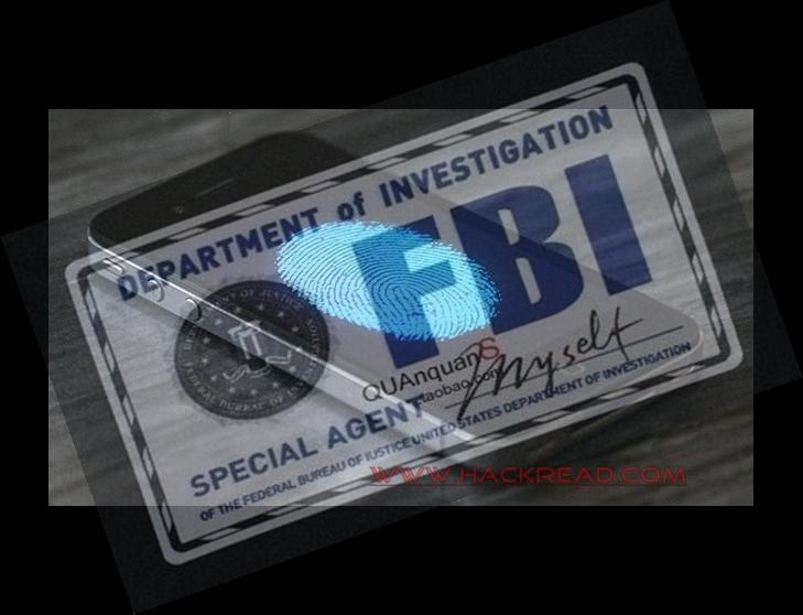 iphone-5s-fingerprint-scanner-u-s-senator-fbi-phone-5s-fingerprint-data