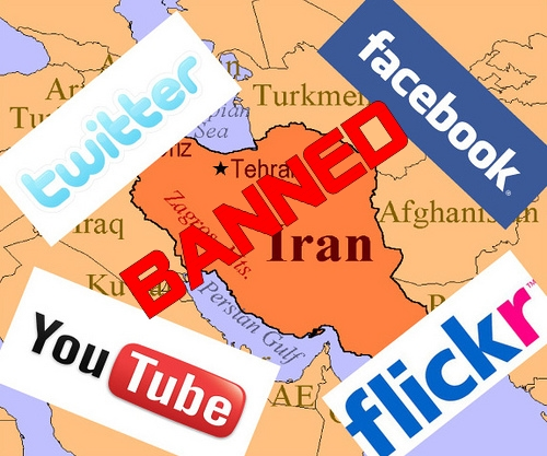 iranians-sudden-access-to-facebook-and-twitter-a-tech-glitch-sites-are-blocked-again-1