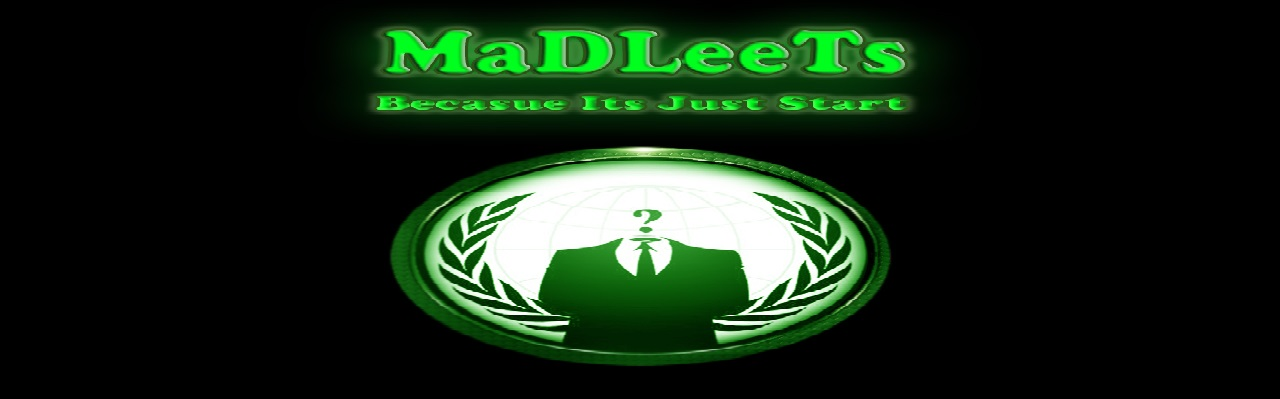 madleets-team-defaced-official-pakistani-military-and-bar
