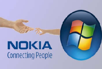 Microsoft takes over Nokia's Cell Phone Business in $ 7 Billion: what will be the effect on Microsoft's shares and revenues?