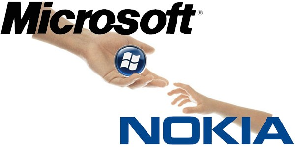 microsoft-takes-over-nokias-cell-phone-business-in-7-billion-what-will-be-the-effect-on-microsofts-shares-and-revenues