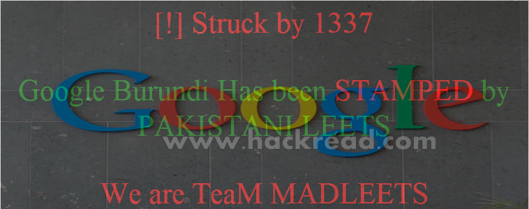 official-domains-of-google-google-images-and-google-translator-for-burundi-defaced-by-team-madleets-2-1