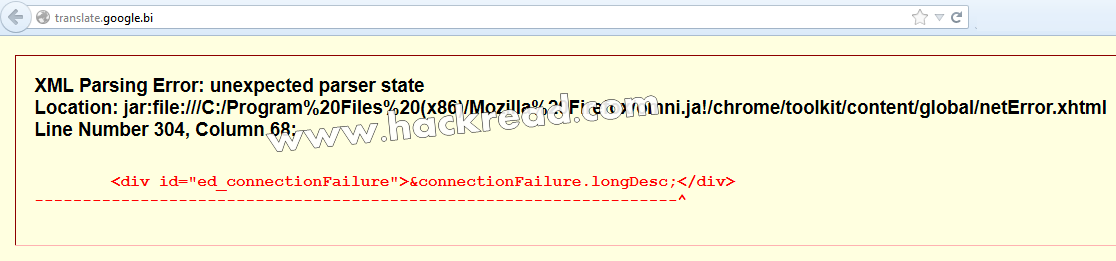 official-domains-of-google-google-images-and-google-translator-for-burundi-defaced-by-team-madleets-2