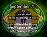 op7-anonymous-brazil-calls-for-biggest-protest-in-the-history-of-brazil-on-september-7-1