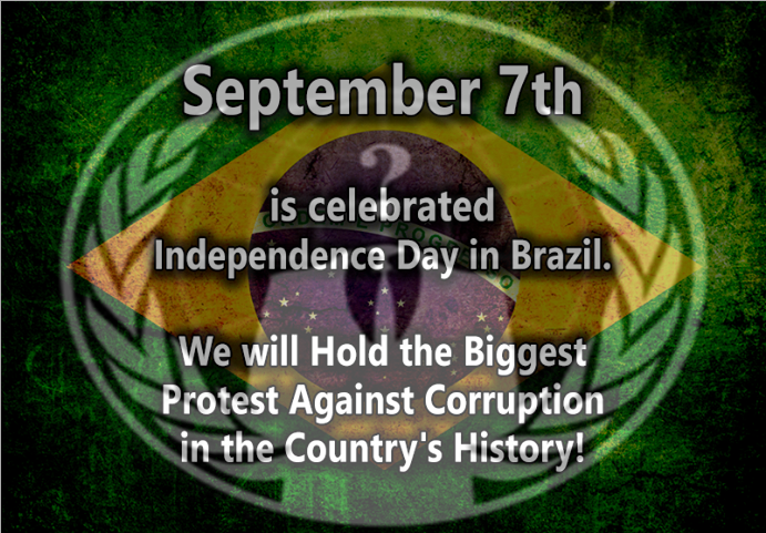 op7-anonymous-brazil-calls-for-biggest-protest-in-the-history-of-brazil-on-september-7