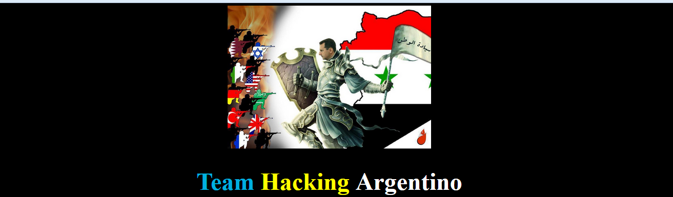 opfreesyria-40-chinese-educational-websites-hacked-by-team-hacking-argentino