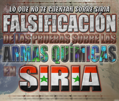 #OpFreeSyria: Team Hacking Argentino strikes again, defaces 661 Websites