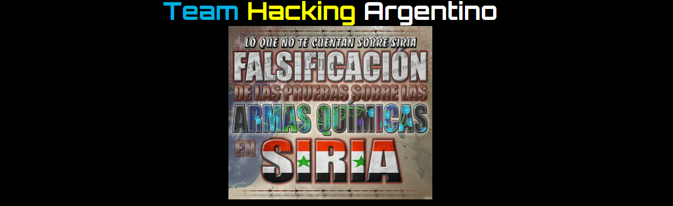 opfreesyria-team-hacking-argentino-strikes-again-defaces-661-websites