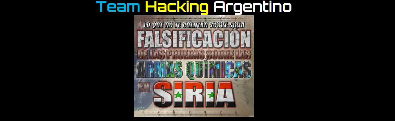 opfreesyria-team-hacking-argentino-strikes-again-defaces-661-websites