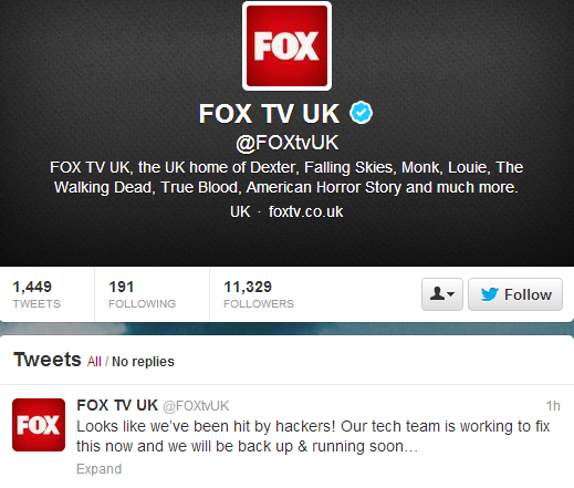 syrian-electronic-army-hacks-fox-tv-hootsuite-account-2