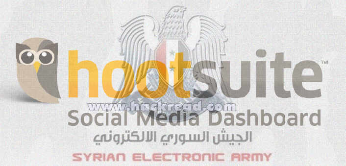 syrian-electronic-army-hacks-fox-tv-hootsuite-account-3