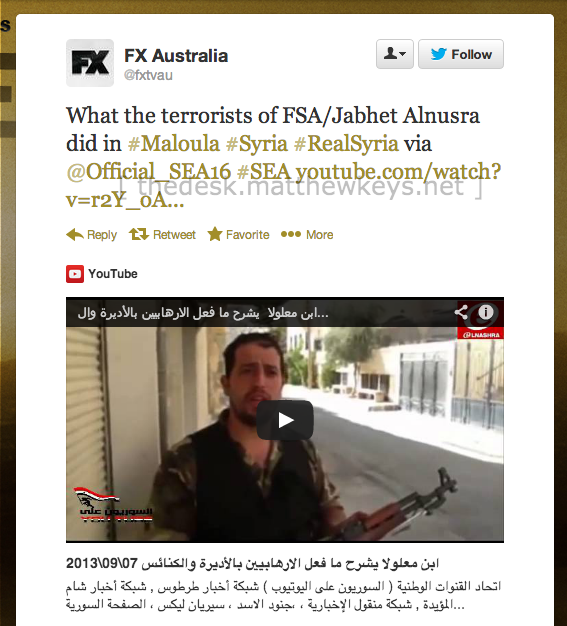 syrian-electronic-army-hacks-fox-tv-hootsuite-account