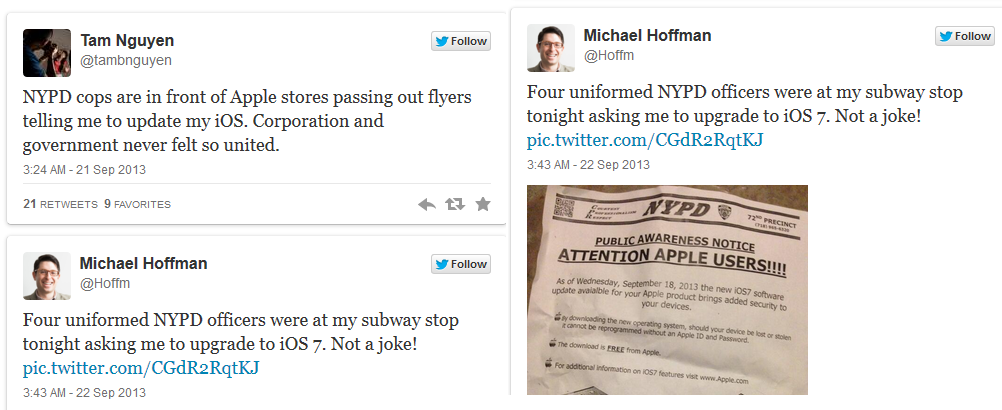 why-nypd-is-encouraging-people-to-update-iphones-and-ipads-to-ios-7-3