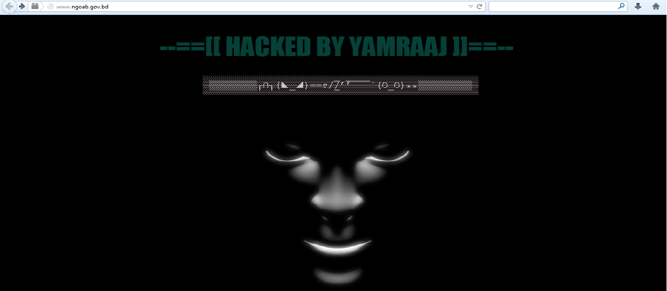 -yamraaj-hacks-bangladeshi-prime-minister-office-website-hacked