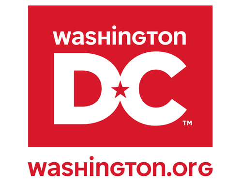 Official Washington DC Tourism Domain Hacked by Iranian Hacker