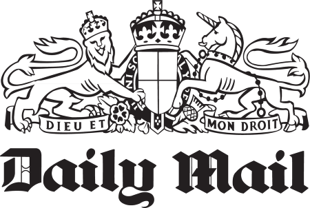 Daily Mail UK Newspaper Discussion Forum Hacked and Defaced by TeaM MADLEETS