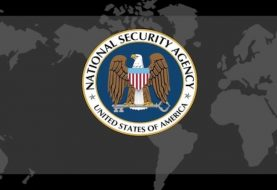 NSA Stores User Data To target Them Whenever They want