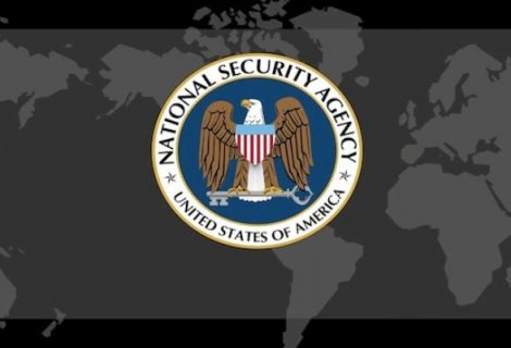 NSA is saving your facial web images, millions on daily basis: Snowden