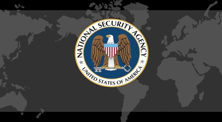 NSA-Data-Collection-saves-data-to-attack-anyone