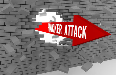 Syrian Hacker Hacks Avast Anti-Virus Serbia Website, Demands Free Syria