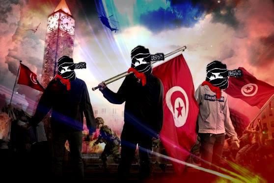 African Petroleum Producers' Association Website Hacked by Fallaga Team Tunisia