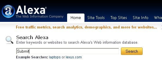 alexa-search-hacked-by-anonmous-palestine-kdms