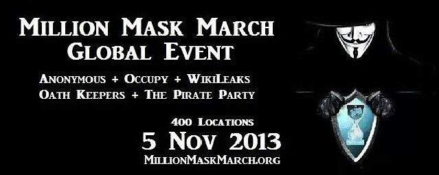 anonymous-calls-for-million-mask-march-on-november-5th-2013