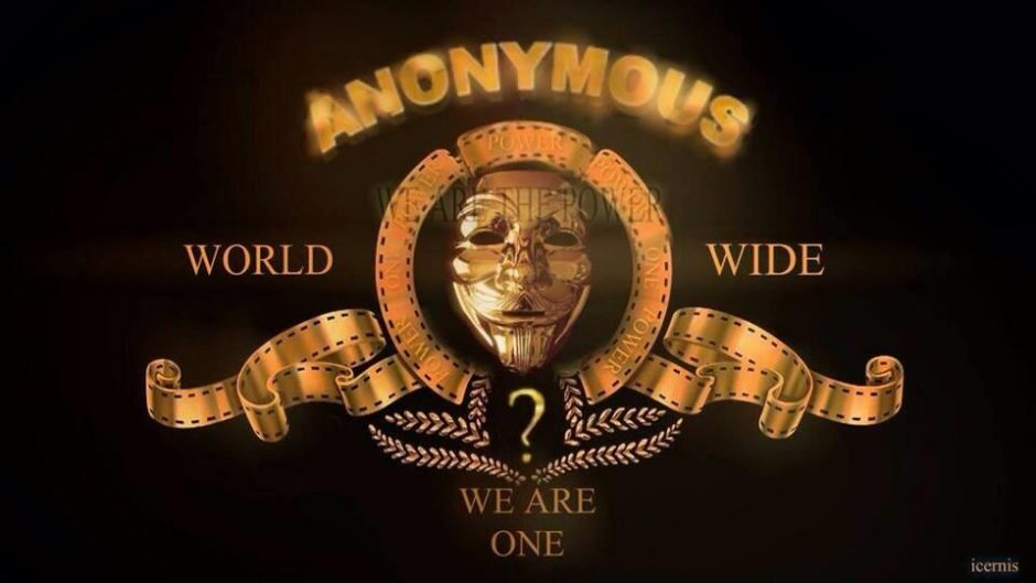 Vote Wisely Says Anonymous Hacker after Hacking United Nations Honduras Website