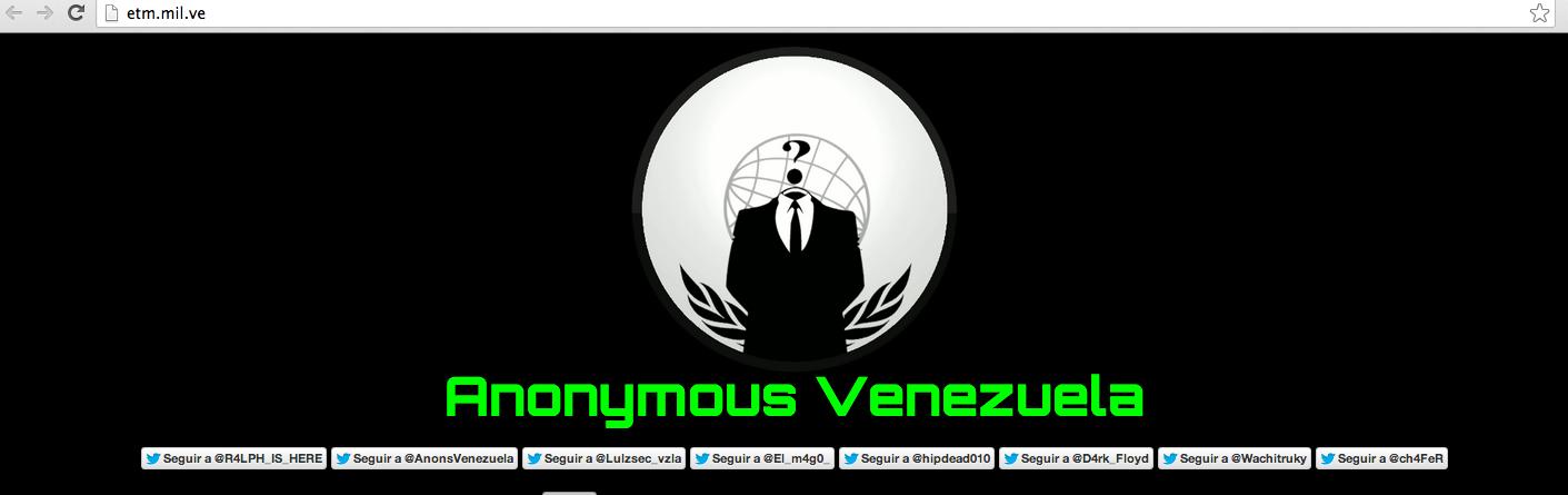 anonymous-venezuela-defaces-venez