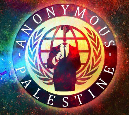 Whatsapp, Avira and AVG Anti-Virus Websites Hacked and Defaced by Anonymous Palestine