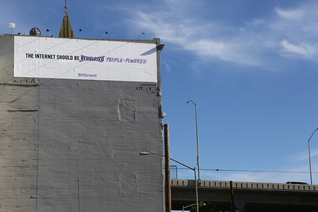 bittorrent-bashes-nsa-in-stunning-billboard-campaign-3