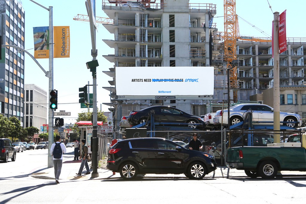 bittorrent-bashes-nsa-in-stunning-billboard-campaign-4