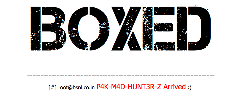 bsnl-telecom-domain-hacked-and-defaced-by