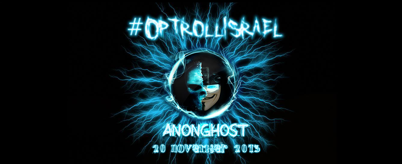 eset-distributors-for-israeli-palestinian-and-jewish-community-websites-hacked-by-anonghost