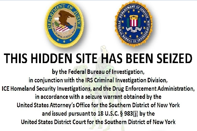 fbi-seizes-silk-road-black-market-domain-arrests-owner-2