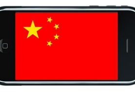 Couple in China 'Sell' Their Baby Daughter to Buy iPhone