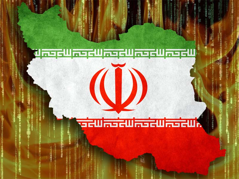 Iranian Cyber Warfare Commander Assassinated