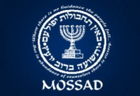 Israeli Mossad Hacked Millions of Phone Calls and Messages in France.